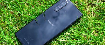 Sony Xperia 5 hands-on review
