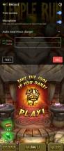Game Enhancer - Sony Xperia 5 review