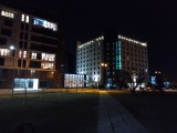 Sony Xperia L3 13MP low-light photos - f/2.8, ISO 3200, 1/10s - Sony Xperia L3 review