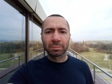 Sony Xperia L3 8MP selfies - f/2.8, ISO 111, 1/723s - Sony Xperia L3 review