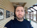 Sony Xperia L3 8MP selfies - f/2.8, ISO 115, 1/100s - Sony Xperia L3 review