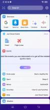 Funtouch OS - Vivo U20 review