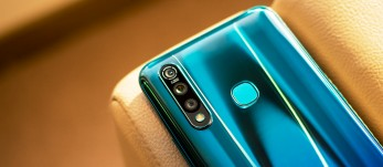 vivo Z1Pro hands-on review