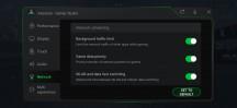 Even more settings - Black Shark 2 review