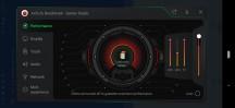 Ludicrous mode - Black Shark 2 review