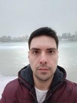 Selfies - f/2.0, ISO 100, 1/5838s - Xiaomi Mi 8 long-term review