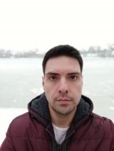 Selfies (Portrait mode) - f/2.0, ISO 100, 1/429s - Xiaomi Mi 8 long-term review