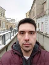Selfies - f/2.0, ISO 100, 1/842s - Xiaomi Mi 8 long-term review