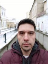 Selfies (Portrait mode) - Xiaomi Mi 8 long-term review