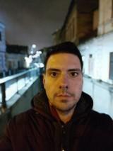 Selfies (Portrait mode) - f/2.0, ISO 3328, 1/14s - Xiaomi Mi 8 long-term review