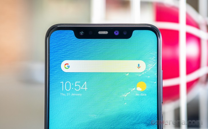 Xiaomi Mi 8 long-term review: Frustrations, niggles, annoyances