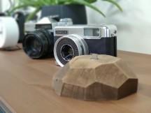 Portrait mode samples, stuff - f/2.4, ISO 873, 1/33s - Xiaomi Mi 9 SE review