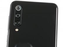 Triple camera - Xiaomi Mi 9 SE review