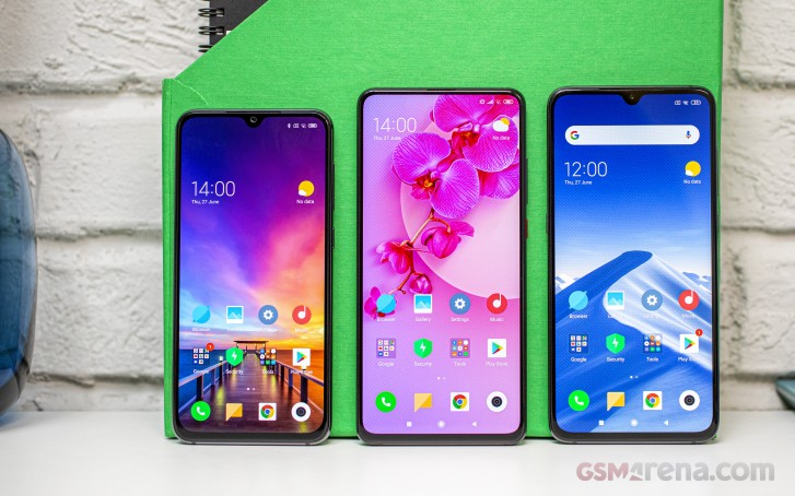 Xiaomi Mi 9 SE review