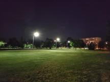 Low-light samples, regular camera, photo mode - f/1.8, ISO 36864, 1/14s - Xiaomi Mi 9 SE review