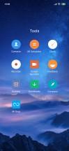Tools - Xiaomi Mi 9 SE review