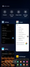 Recents - Xiaomi Mi 9 SE review