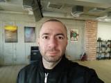 Xiaomi Mi 9 20MP selfies - f/2.0, ISO 215, 1/50s - Xiaomi Mi 9 review