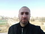 Xiaomi Mi 9 20MP portrait selfies - f/2.0, ISO 100, 1/907s - Xiaomi Mi 9 review