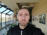 Xiaomi Mi 9 20MP portrait selfies - f/2.0, ISO 100, 1/233s - Xiaomi Mi 9 review