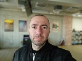 Xiaomi Mi 9 20MP portrait selfies - f/2.0, ISO 215, 1/50s - Xiaomi Mi 9 review