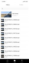Video - Xiaomi Mi 9 review