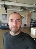 Xiaomi Mi 9T 20MP selfies - f/2.2, ISO 207, 1/50s - Xiaomi Mi 9T review