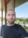 Xiaomi Mi 9T 20MP selfie portraits - f/2.2, ISO 100, 1/298s - Xiaomi Mi 9T review