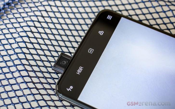Xiaomi Mi 9T review