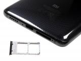 Xiaomi Mi 9T - Xiaomi Mi 9T review