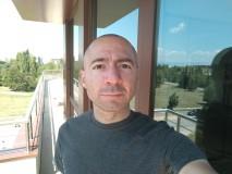 Xiaomi Mi A3 32MP selfies - f/2.0, ISO 100, 1/634s - Xiaomi Mi A3 review
