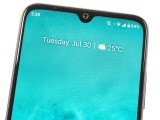 Xiaomi Mi A3 - Xiaomi Mi A3 review