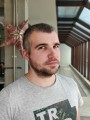 Portrait Lightning photos - f/2.4, ISO 209, 1/100s - Xiaomi Mi Mix 3 review