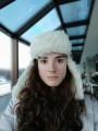 Xiaomi Mi Mix 3 24MP portrait selfie samples - f/2.2, ISO 100, 1/79s - Xiaomi Mi Mix 3 review