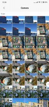 Gallery - Xiaomi Mi Mix 3 review