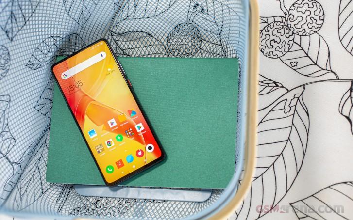 Xiaomi-Redmi-K20-Pro-Mi-9T-Pro-opinião