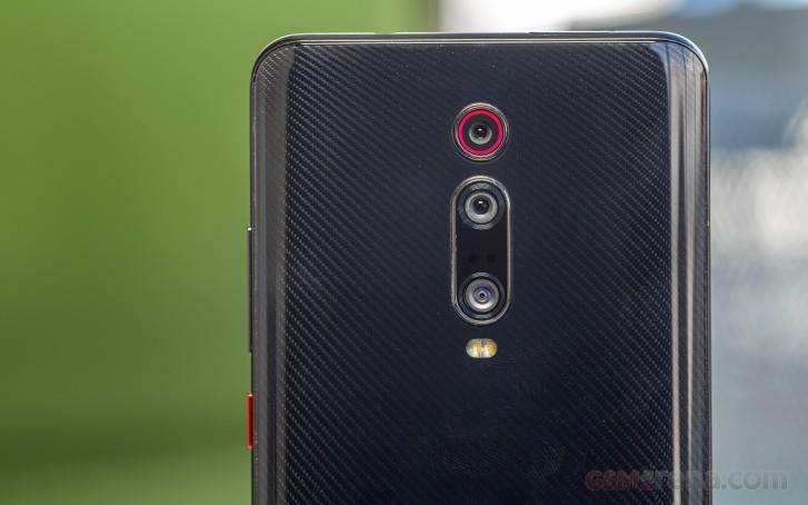 Xiaomi Redmi K20 Pro / Mi 9T Pro avaliação