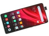 Xiaomi Redmi K20 Pro - Xiaomi Redmi K20 Pro/Mi 9T Pro review