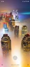 Lockscreen - Xiaomi Redmi Pro K20 Pro / Mi 9T comentário