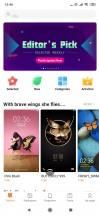 Temas - Xiaomi Redmi K20 Pro / Mi 9T Pro revisão