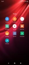 Ferramentas - Xiaomi Redmi K20 Pro / Mi 9T Pro review