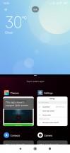 Recentes e tela dividida - Xiaomi Redmi K20 Pro / Mi 9T Pro review