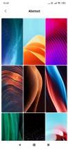 Papéis de parede - Xiaomi Redmi K20 Pro / Mi 9T