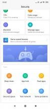 Aplicativo de segurança - Xiaomi Redmi K20 Pro / Mi 9T Pro review