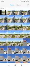 Galeria - revisão Xiaomi Redmi K20 Pro / Mi 9T Pro