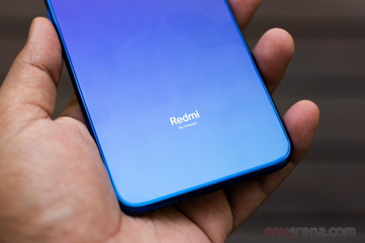 Xiaomi Redmi Note 7 Pro hands-on review: Benchmark performance