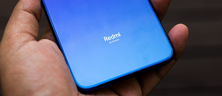 Xiaomi Redmi Note 7 Pro hands-on review: Software