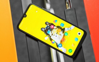 Redmi Note 7 goes on open sale in India