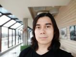 Mode: Portrait - f/2.0, ISO 168, 1/50s - Xiaomi Redmi Note 7 review