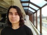 Portrait shots - f/1.8, ISO 250, 1/214s - Xiaomi Redmi Note 7 review